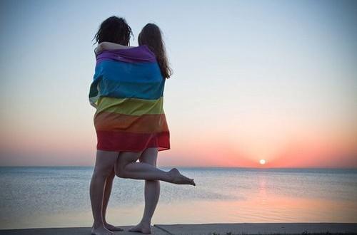 Soiree lesbienne paris juillet 2016-8981